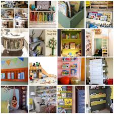 20 cool ways to display children u0027s books we have so many books
