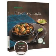 ma cuisine thermomix pdf flavours of india thermomix cookbook the mix shop