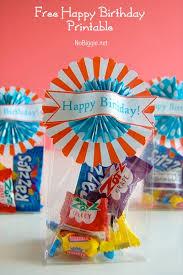 s birthday gift ideas 25 inexpensive diy birthday gift ideas for women