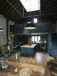 gray kitchen island grey kitchen island alund co