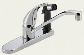 image kitchen faucet sprayer repair how to kitchen faucet