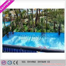Intex Inflatable Swimming Pool Intex Swimming Pools Intex Swimming Pools Suppliers And