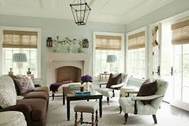 colors that match with gray seafoam bedroom ideas what go well