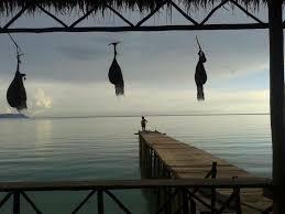 soksan new beach bungalow koh rong island cambodia booking com