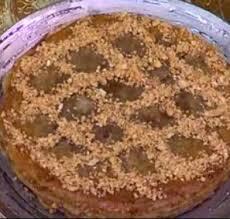 choumicha cuisine marocaine cuisine marocaine choumicha paperblog