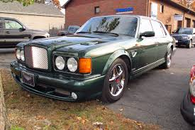 custom bentley azure je robison service bosch car service specialists u2014 the blog