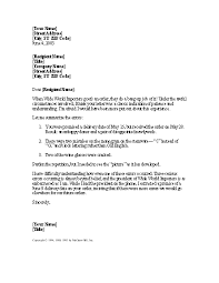 how to write a cover letter on microsoft word 2007 starengineering