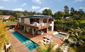 what is your dream house what is your dream house random onehallyu