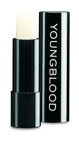 59 best youngblood mineral makeup at claramay images on pinterest