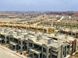 for sale in pakistan house for sale house for rent plots for sale in pakistan