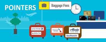 guide to navigating baggage fees