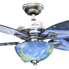 Hunter Ceiling Fan With Light Kit by Hunter Ceiling Fans Light Globes U2013 Freeiphone5 Co