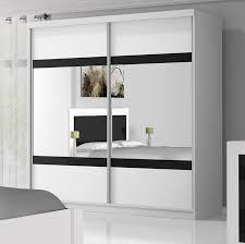 chambre noir et blanc design chambre et blanche chambre a coucher moderne noir et blanc