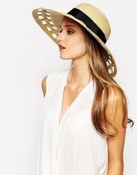 chapeau pour mariage asos les plus beaux accessoires cheveux pour un mariage