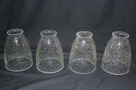 replacement globes for bathroom lights vanity light replacement globes seeded seedy seed bubble glass