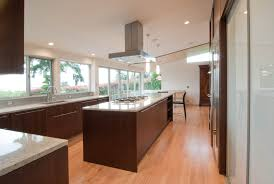 kitchen kitchen vent hoods for astonishing kitchen vent hood