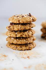 where to buy lactation cookies oatmeal chocolate chip coconut lactation cookies gavin