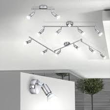 fein erstaunlich led lampe flur lampen spots auf wohnzimmer ideen