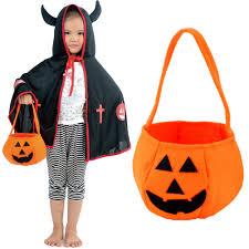 halloween pumpkin props popular halloween pumpkin fabric buy cheap halloween pumpkin
