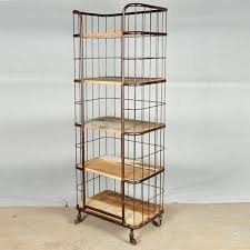 Storage Bakers Rack 28 Best Industrial Furniture Collection Images On Pinterest