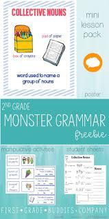 100 free 3rd grade grammar worksheets englishlinx com