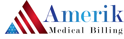 in depth summary of 2015 aha guidelines updates for ems providers