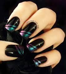 15 best nail design images on pinterest make up nail design and