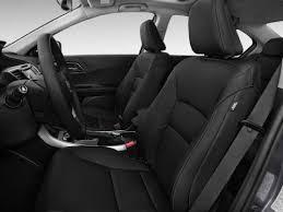 honda accord seat covers 2014 2013 2014 honda accord sport ex sedan black katzkin leather