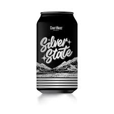 silver state launches in celebration of nevada day