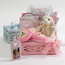 288 best baby gift images on baby shower gifts baby