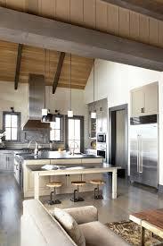 gary player estates residence kitchen gallery sub zero u0026 wolf
