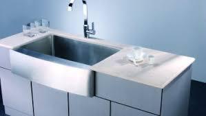 Undermount Porcelain Kitchen Sinks by Top Rated Undermount Kitchen Sinks Double Sink Size Kitchen Sink