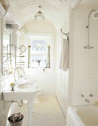 Bathroom Shower Ideas Pinterest Cottage Bathroom Shower Ideas Wpxsinfo