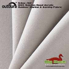 Material For Awnings Outdura Fabric Outdoor Uv Marine Awning Upholstery Wholesale