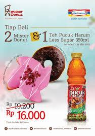 Teh Pucuk Harum Di Alfamart teh pucuk harum 350ml daftar harga terkini dan terlengkap indonesia