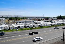 toy haulers guaranty rv super centers