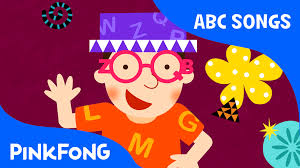 Counting By 7s Song The 7 Times Table Song Count By 7s Times Tables Songs