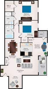 small bathroom floor plans 5 x 8 two bedroom apartments in burtonsville maryland