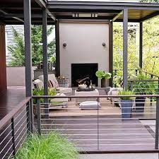 Banister Funeral Home Best 25 Metal Railings Ideas On Pinterest Modern Railing Metal