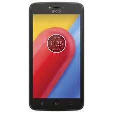 unlocked mobile phones best samsung phones unlocked officeworks