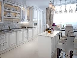 kitchen design ideas archives buildforce
