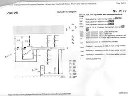 vw t4 wiring diagram with schematic images 1 9d volkswagen wenkm com