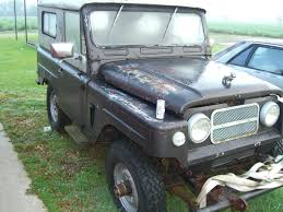 1969 nissan patrol interior mdawg4x4 1967 nissan patrol specs photos modification info at