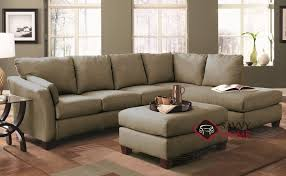 Sleeper Sofa Queen by Sienna Fabric Chaise Sectional By Savvy Is Fully Customizable By