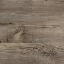 Grey Pergo Laminate Flooring Flooring Dark Wood Laminate Flooring Lowes Laminate Floor