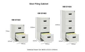3 drawer steel file cabinet file cabinet size livegoody com