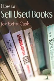 25 unique sell used books online ideas on pinterest sell stuff