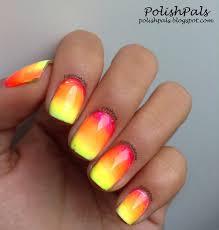 acrylic nail designs pinterest gallery nail art designs