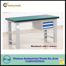 steel work bench with drawers steel work bench with drawers