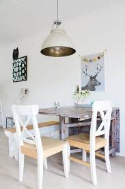 Wooden Folding Dining Table Clever Folding Dining Table To Save More Space Of Small Room